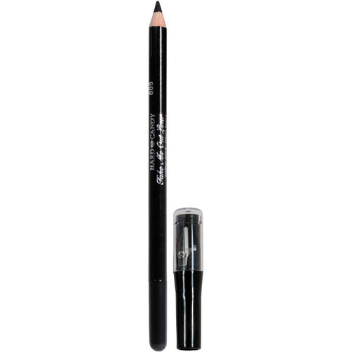 Generic Hard Candy Take Me Out Liner Eyeliner, 0.3 oz, Soy