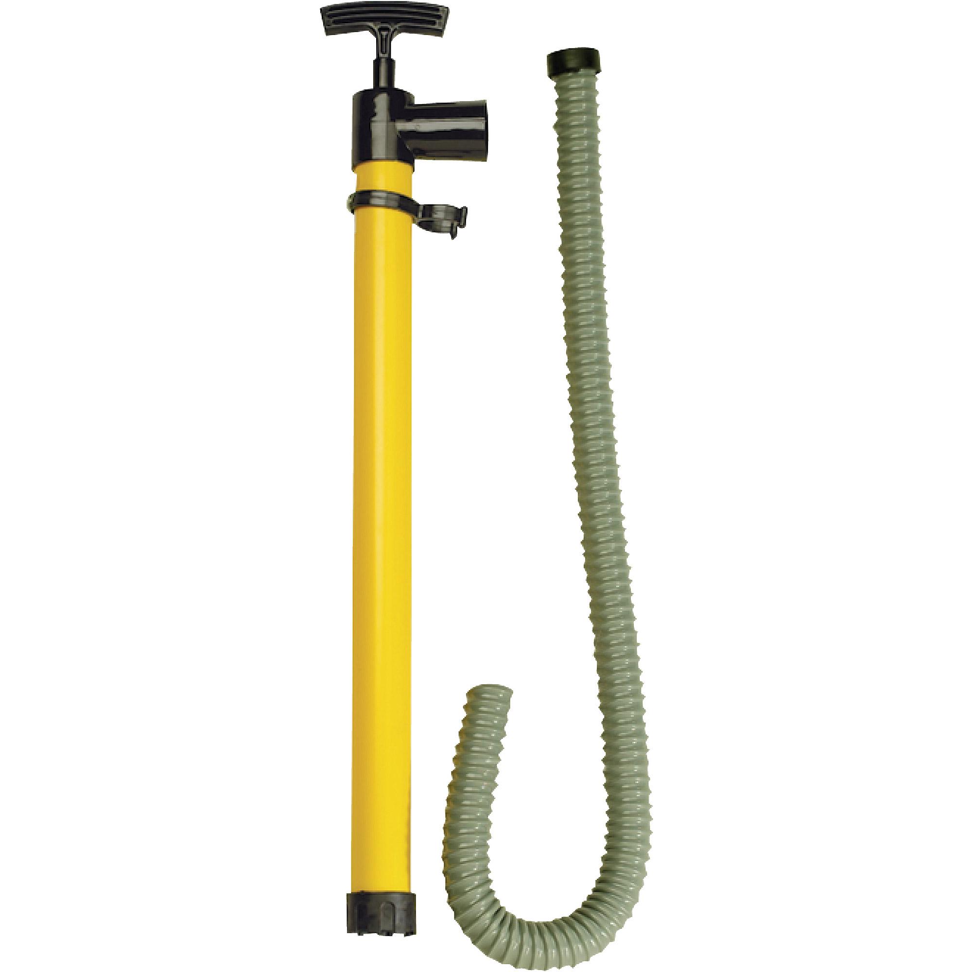 Seachoice 8 GPM Handy Bilge Pump