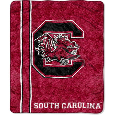 NCAA South Carolina Gamecocks