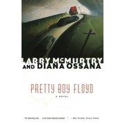 Pretty Boy Floyd - eBook