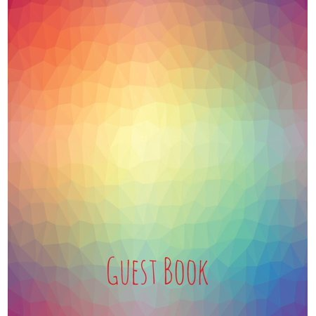Guest Book, Guests Comments, Visitors Book, Vacation Home Guest Book, Beach House Guest Book, Comments Book, Visitor Book, Colourful Guest Book, Holiday Home, Retreat Centres, Family Holiday Guest Boo](Guest Books)