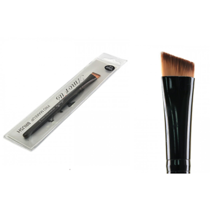 LWS LA Wholesale Store  Amor us Angled Brush Definer - Professional Makeup Eyebrow #913 Eye Brow Liner