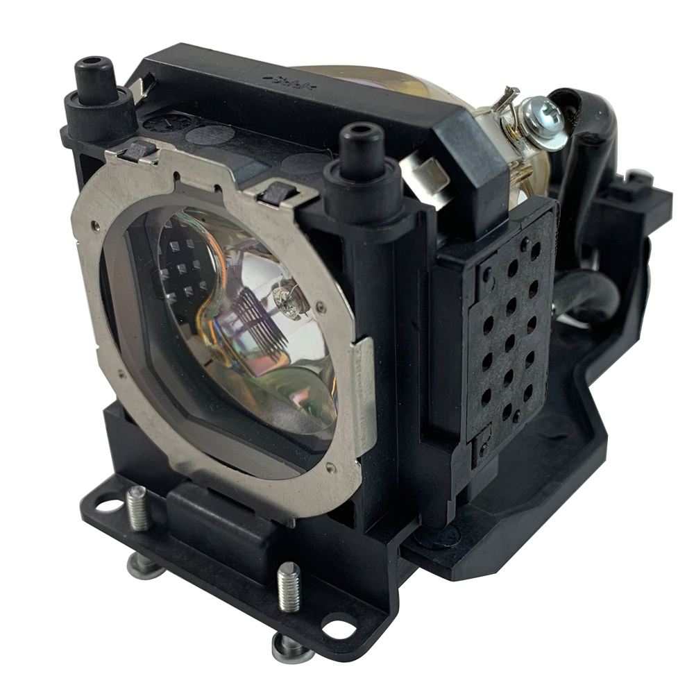 Sanyo POA-LMP94 Assembly Lamp with High Quality Projector Bulb Inside