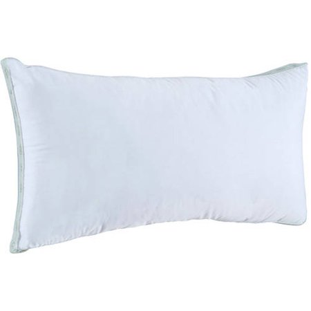 Serta Sertapedic Super Firm Pillow, by Serta, King