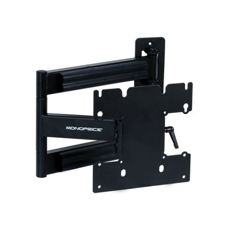 Monoprice Titan Series Swivel Wall Mount For Small 20