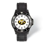 FB Jewels LogoArt University of Iowa Scholastic Watch
