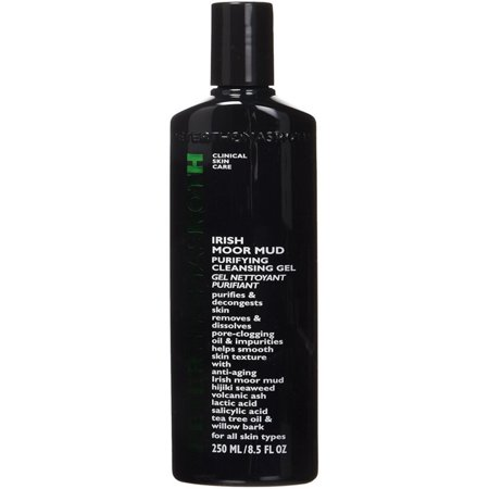 Best Peter Thomas Roth product in years