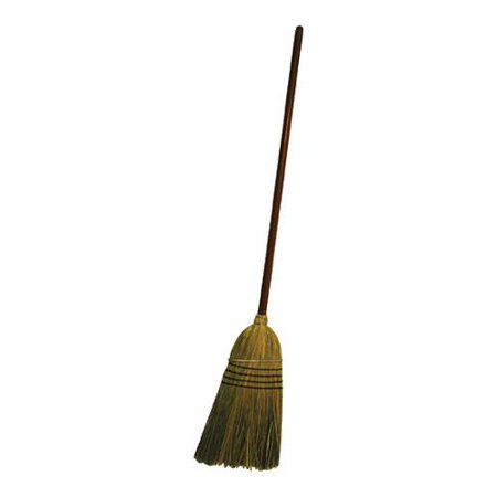 Continental Commercial - E502028 - Corn Fiber Broom