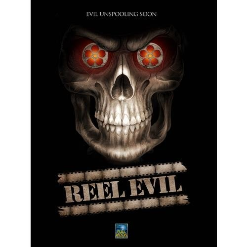Reel Evil (Unrated Director's Cut) (Widescreen)