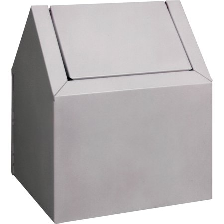 Sanitary Disposal (RMC, IMP25123300CT, Freestanding Sanitary Disposal, 6,)