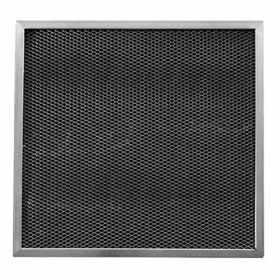 Aprilaire 5443 Replacement Filter for 1800 Series Dehumidifiers Aprilaire 5443 Replacement Filter for 1800 Series DehumidifiersDesigned to be used with the 1800 Series of April Dehumidifiers, the Aprilaire 5443 Replacement Filter is a MERV 8 foam core and aluminum frame filter.  Filtering most allergens, the MERV 8 filter is able to trap particles as small as 3 microns.  For the Aprilaire to function at full capacity and to prevent any damage to the Aprilaire dehumidifier, the 5443 Replacement Filter should be cleaned or replaced once a year.   The 5443 Filter can be easily cleaned by simply flushing it with warm water and a detergent solution.  The 5443 filter is compatible with the 1830, 1850 and 1850W Aprilaire Dehumidifiers.