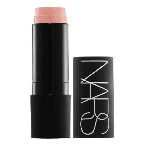 NARS The Multiple Blush/Highlighter Stick, Orgasm, 0.5 Oz