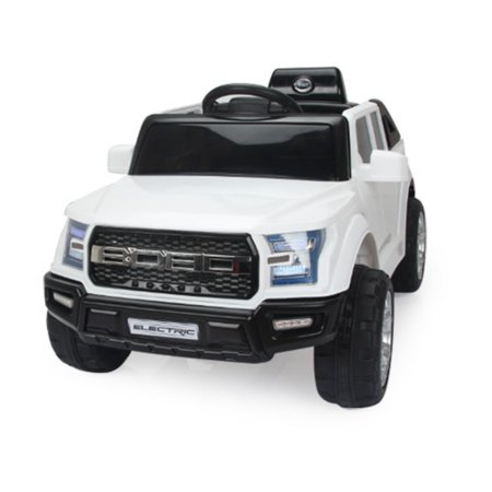 Best Ride On Cars Off Road Suv Battery Ed Riding Toy