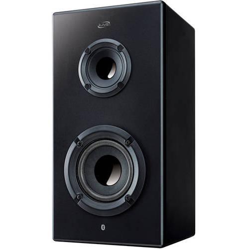 speakers bluetooth walmart. ilive portable wireless bluetooth speaker speakers walmart