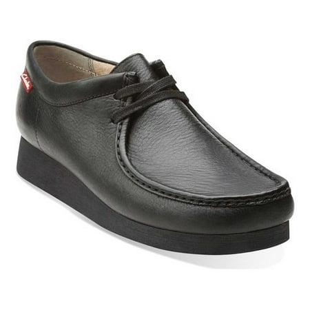 Men's Clarks Stinson Lo Clark Shoes For Men