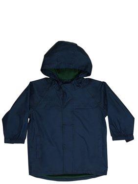 bf01b65f8c1d Big Girls Coats   Jackets - Walmart.com