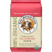 King Arthur Organic All-Purpose Flour