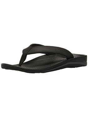 e5ad10270f26 Product Image Superfeet Men s Outside 2 Sandals