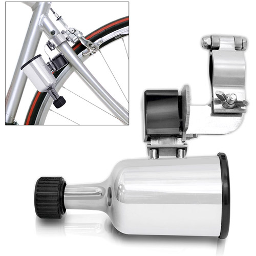 Pyle Pedal Power Bike USB Charger Energy Generator Dynamo