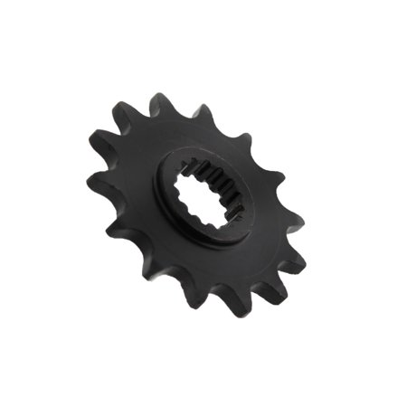 - 2007 2008 2009 2010 2011 2012 2013 2014 KTM 300 XC-W 14 Tooth Front Sprocket