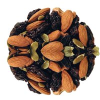 Dieters Delight Trail Mix, (10 Pounds)