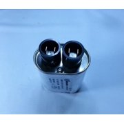 Microwave Oven H.V. High Voltage Capacitor Model: CH85-21079 2100VAC 0,79uF