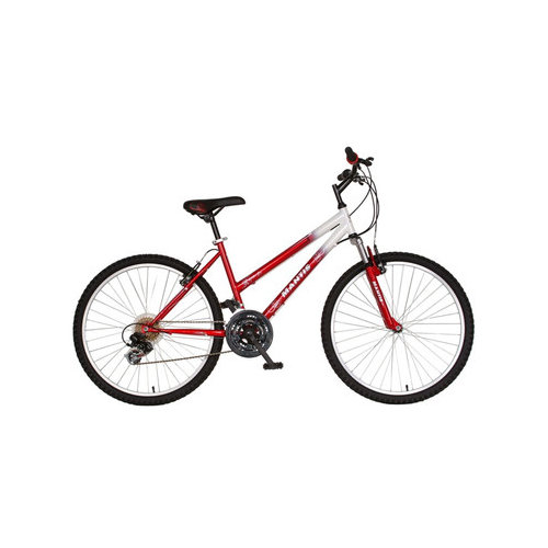Mantis Women's Raptor Mountain Bike