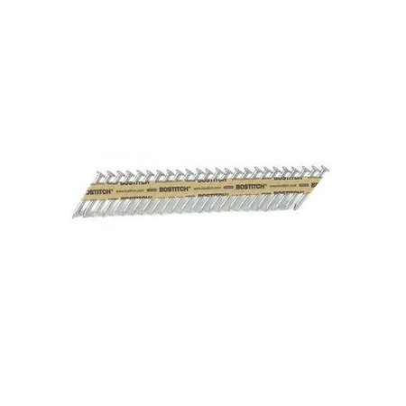 4 In Framing Nail - Bostitch PT-MC14815-1M 1-1/2