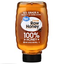 Great Value Honey