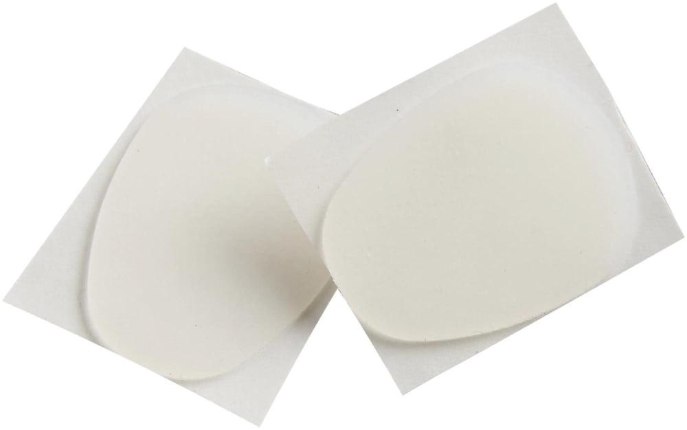 Giardinelli Clear Woodwind Mouthpiece Cushion by Giardinelli