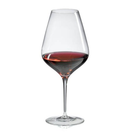 Cabernet Wine Set (Ravenscroft Amplifier Pro Cabernet Wine Glass - Set of 4 )