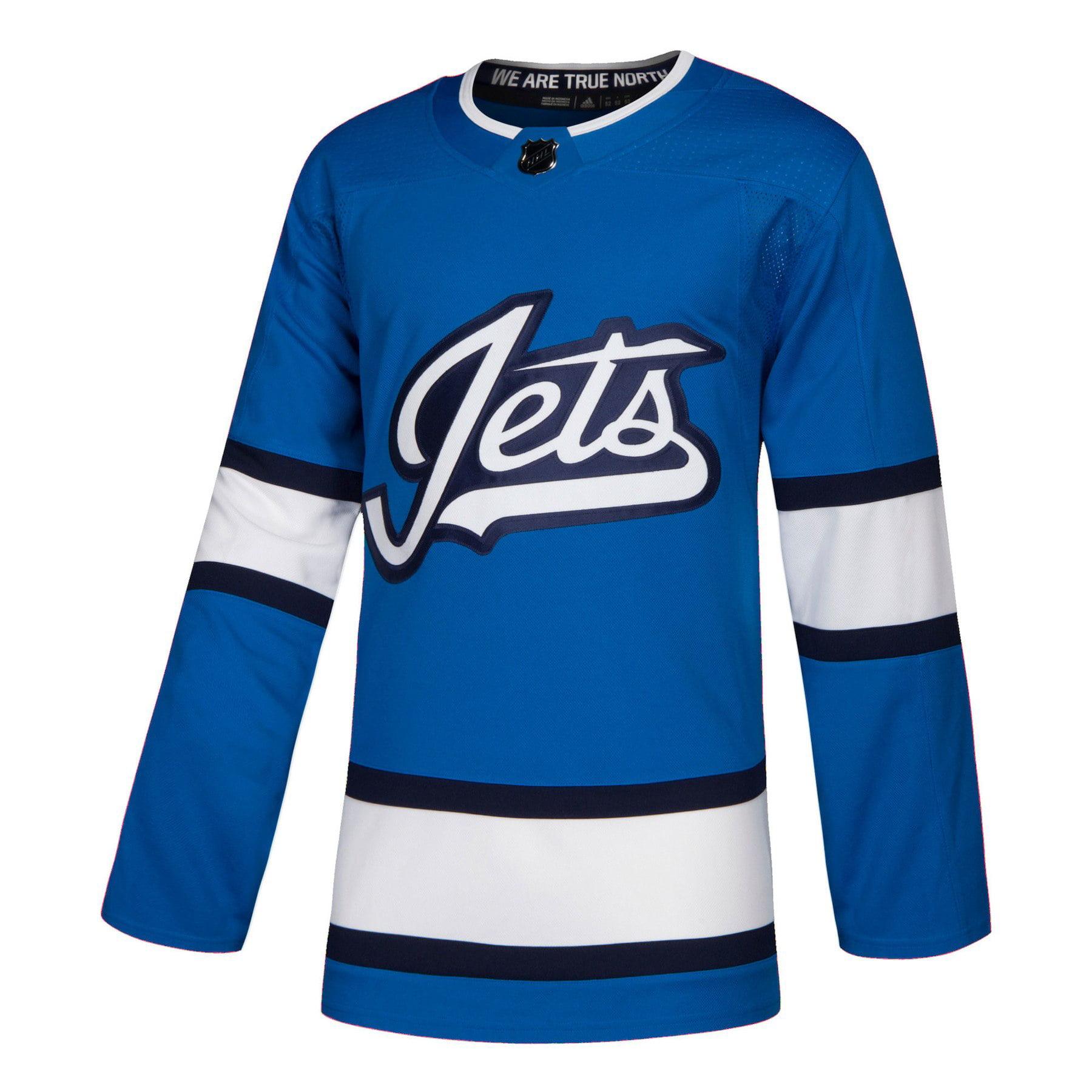 bd0f36f84 discount winnipeg jets heritage classic jerseys f71e3 17848; inexpensive  winnipeg jets adidas adizero nhl authentic pro alternate jersey ca290 e2a05