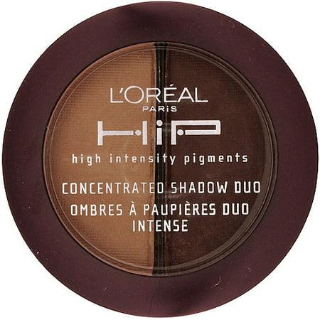 UPC 071249105603 - L'Oreal Paris HiP Studio Secrets Professional ...
