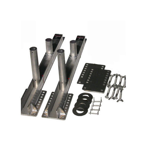 Quality Mark Smarte Jack Kit Without Wheels (Kit Only) 28199