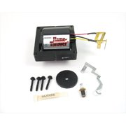 Pertronix D3000 Ignition Coil, 50000 Volt