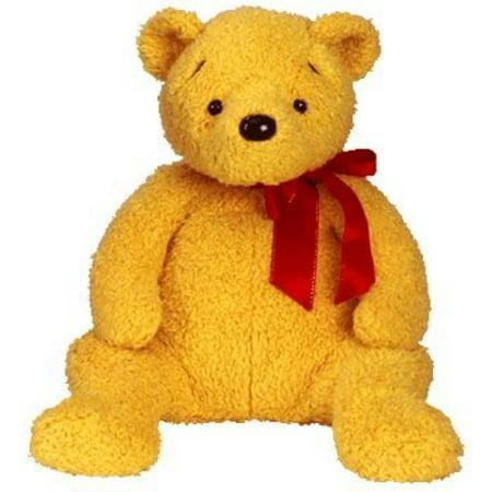 Ty Beanie Buddy - Poopsie the Bear - Walmart.com 0b48ce086e0