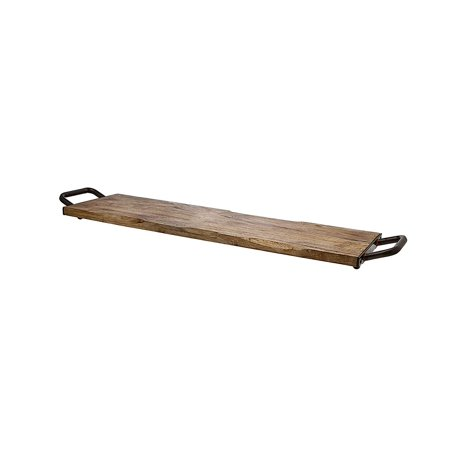 Inger Wood Serving Tray Charcuterie
