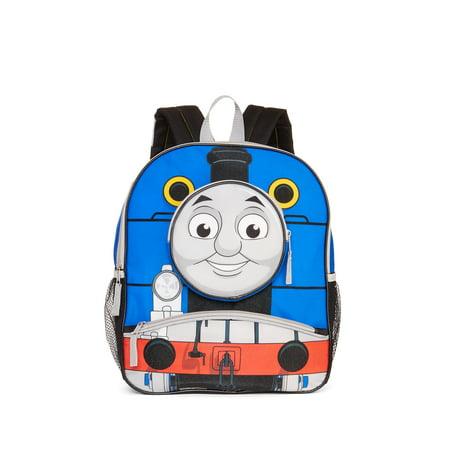 Thomas Large Backpack