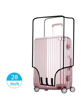 25fb9a63a87d Luggage Covers - Walmart.com