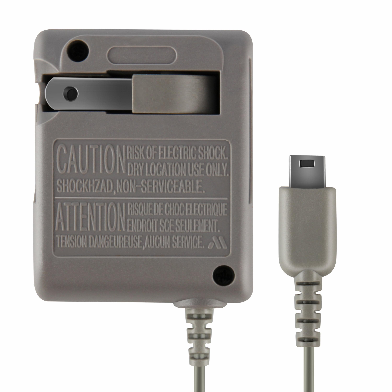 whelen 500 series wiring diagram circuit diagram maker