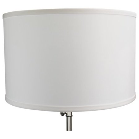 Fenchel Shades 16 Linen Drum Lamp Shade