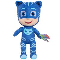 PJ Masks Large Plush Catboy, Ages 2+