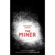 The Miner - eBook