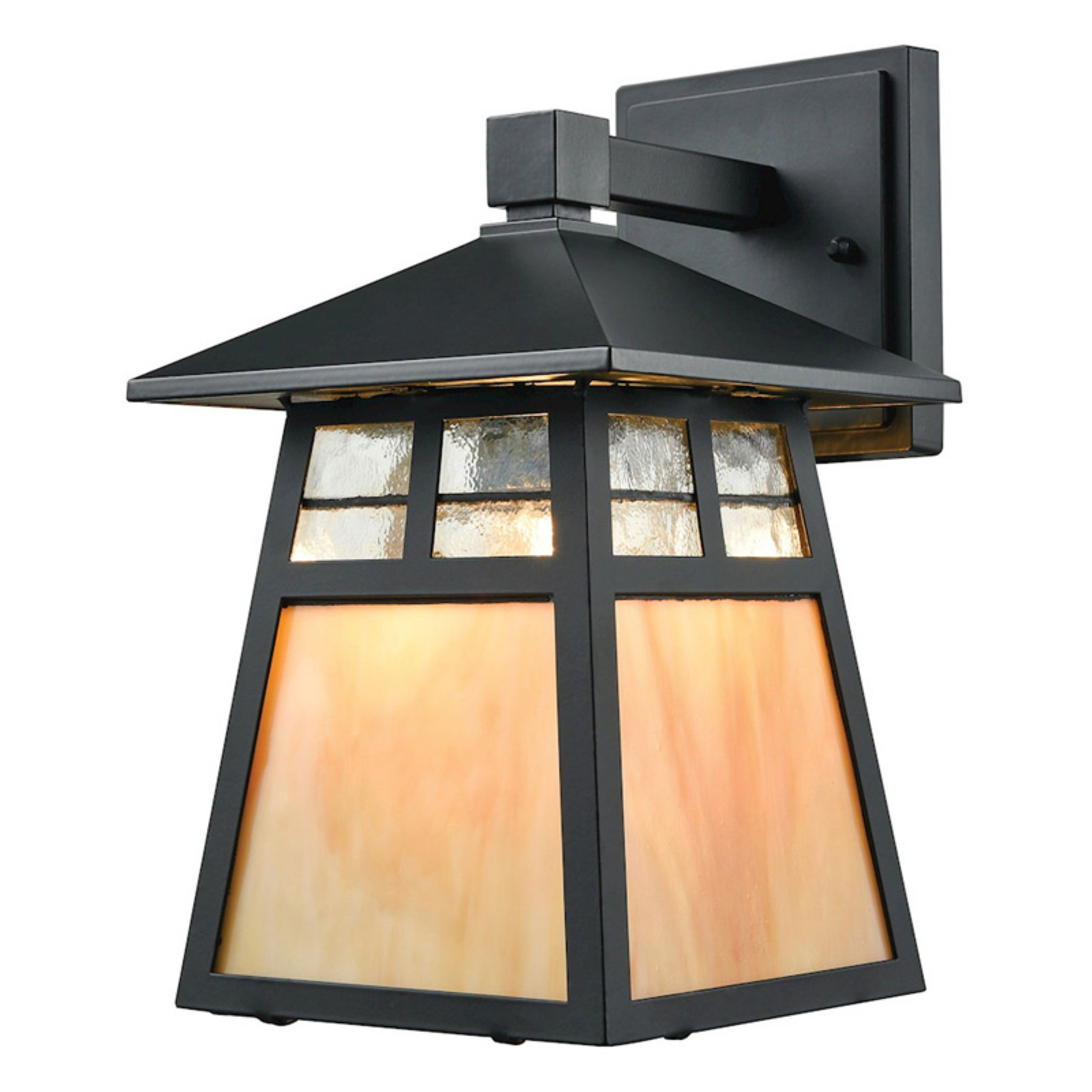 Elk Lighting Cottage 87050/1 Wall Sconce
