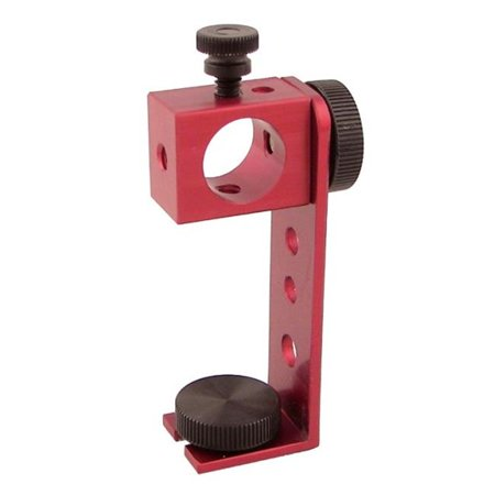 Johnson Level 40-6229 Mounting Bracket for Alignment Dot Laser 40-6220, 40-6222, 40-6224