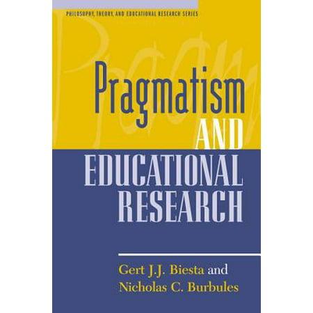 психологическая системная профессиография