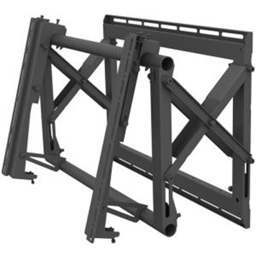Premier Mounts Mounting Arm for Flat Panel Display LMV