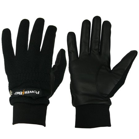 Powerbilt Golf - Weather Beaters Rain Gloves (1-Pair)