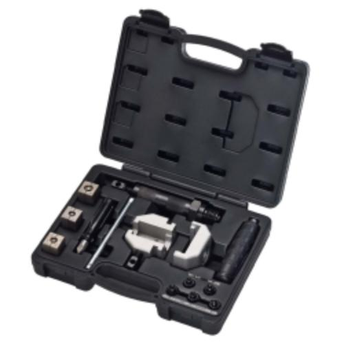 K Tool International KTI70082 Hydraulic Flaring Tool Kit