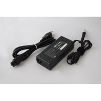 Laptop Adapters & Chargers Computer Accessories - Walmart com
